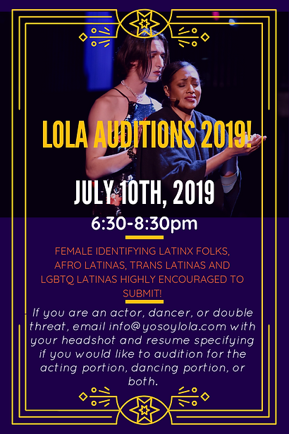 LOLA 2019 Auditions 1.png