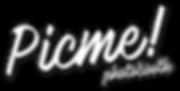 logo_new_blackwhite.png