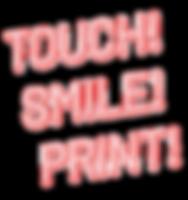 touchsmileprint_2_1.png