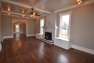 living room 1 .JPG