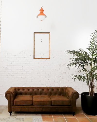 sofa%20THEWOOD_edited.jpg
