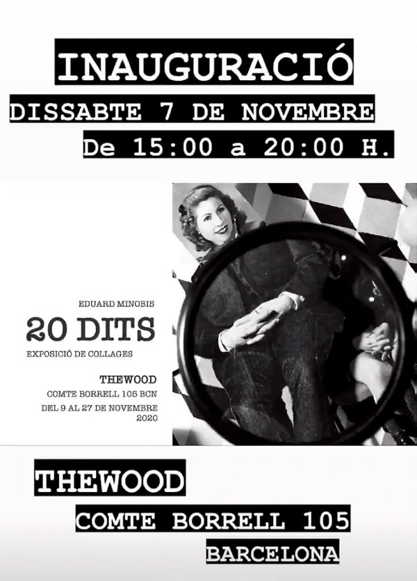 Thewood_Exposicion_Espacio_Galeria_Barce