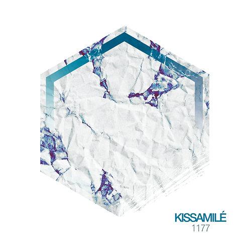 Kissamilé - 1177 EP
