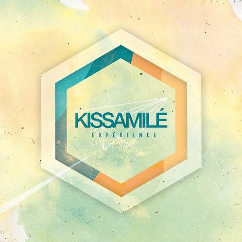 Kissamilé - Experience EP