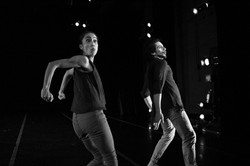 SF Mission Dance Theater, 2017