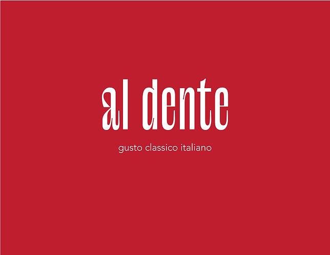 Al dente-01.jpg