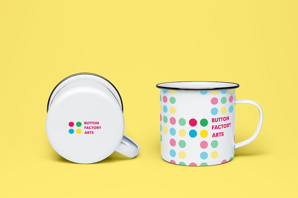 Enamel mug (2).jpg