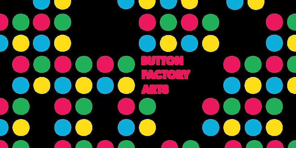 BFA_Logo (thumbnail)-01.png