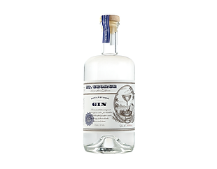 St.George_Botanivore_Gin_Small.png