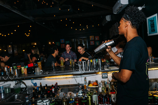 Vista del bar.jpg