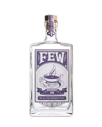 FEW Spirits Breakfast Gin