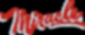 Miracle_logo-2c.png