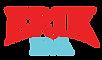ErikRVA_logo_Type-Large.png