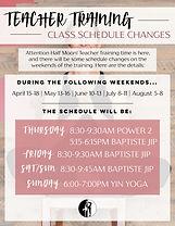 TT Class Schedule.jpg