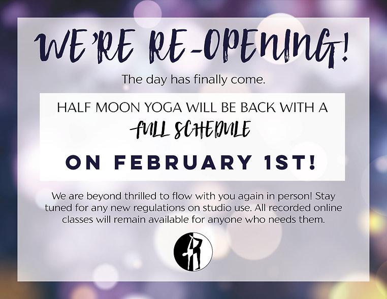 Feb 1 Reopening.jpg