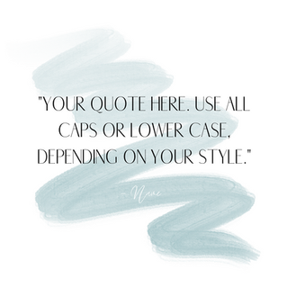 Quote 5.png