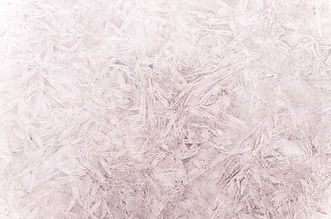 Pink Textured Frost