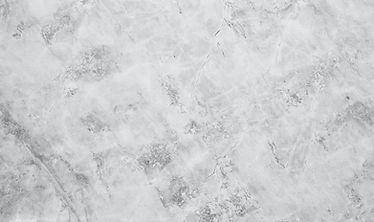 pexels-scott-webb-2824173_edited.jpg