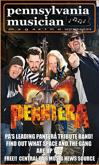 penntera cover april 19 color.jpg