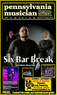 six bar break cover sept 18 pr2.jpg
