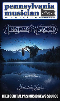anatomy of the sacred cover dec 19.jpg