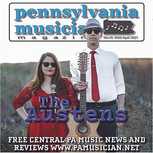 PA Musician April Cover.jpg
