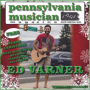 PA Musician Dec Cover.jpg