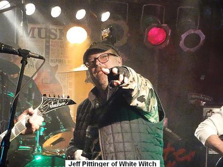 "The Professor's ""Live Reviews"" - Oct. 2020"