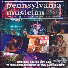 PA Musician Sept Cover.jpg
