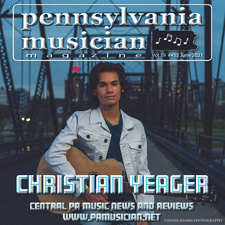 Cover June 2021 Christian Yeager.jpg