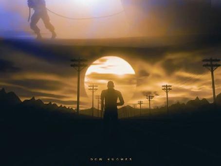 CD Reviews - October 2020
