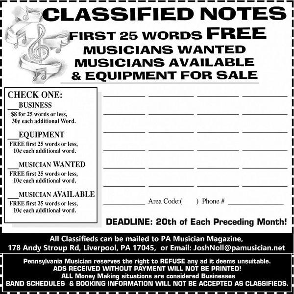 Classified Form NEW.jpg