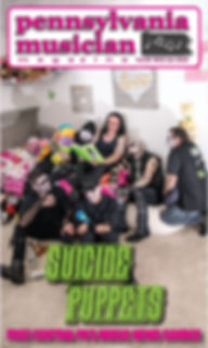 Suicide Puppets cover jan 20.jpg