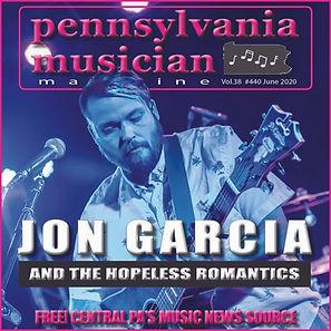 PA Musician Cover.jpg