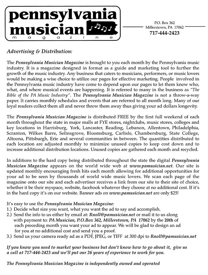advertising_distribution.jpg