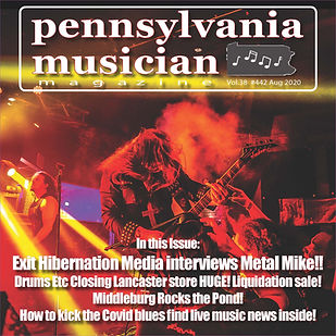 metal mike aug 2020 cover.jpg