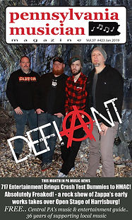 DEFIANT COVER JAN 19.jpg