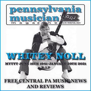 PA Musician February Cover.jpg
