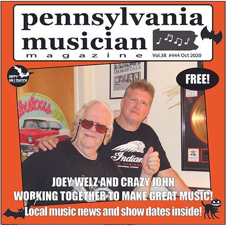 PA Musician Oct Cover.jpg