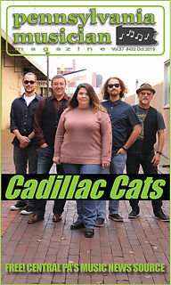 Cadillac cats cover oct 19.jpg