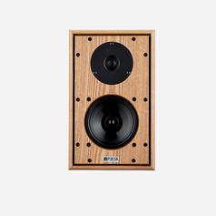 Harbeth P3ESR XD Loudspeaker