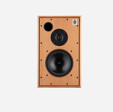 Harbeth M30.2 XD Loudspeaker