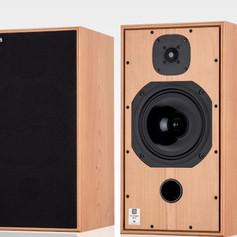 Harbeth C7ES-3 XD Loudspeaker
