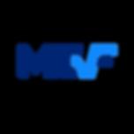 MEF - Final Logo 2017-01.png