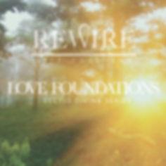 Rewire-Love-Foundations-Lectio-Divina-Se