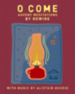 OHCOME[v3]-Red-dark.jpg