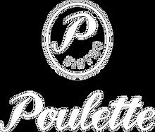 Poulette-logo+nom-blanc.png