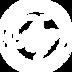 logo vignoble TOUT BLANC.png