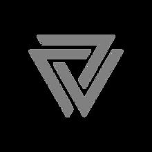 Untung Logo