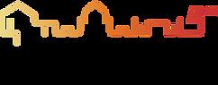 riverland_logo.png
